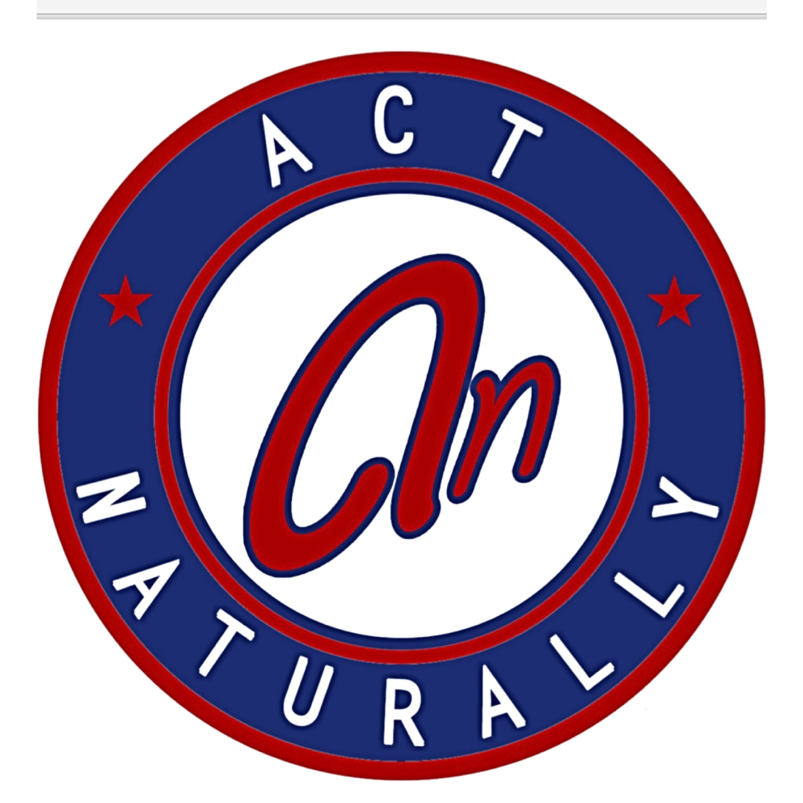 We're Act Naturally Club